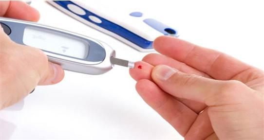 Şeker Hastalığı (Diyabet) Kontrol Altına Alınması Neden Önemlidir?