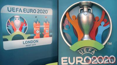 A Milli Futbol Takımımızın EURO 2020 Eleme Grubu Belli Oldu…!