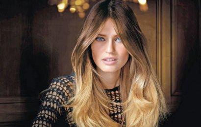 İşte Dünyanın En Güzel Kadınları! İçlerinde 5 Türk Var