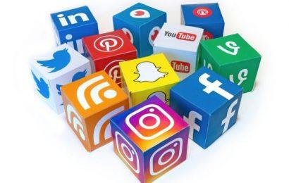 Sosyal Medya Hesapları Nasıl Korunur ?