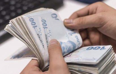 AKP'nin Hazırladığı Adaletsiz Vergi ve Yeni Vergiler Can Yakacak