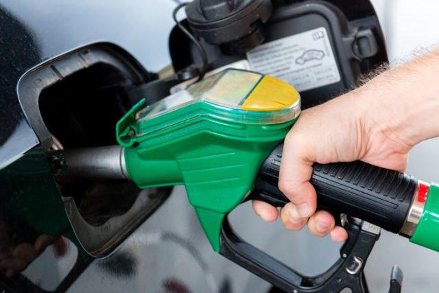 Benzin ve Motorindeki Zam Pompaya Yansıtılmadı…!