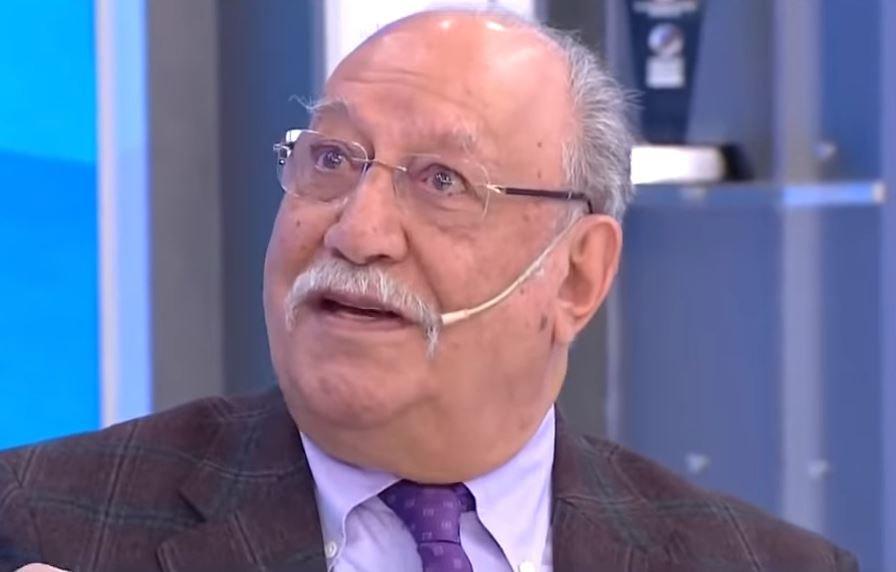 Rahmi Özkan, Rahmi Hoca, Müge Anlı Avukat