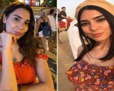 Uçak Kazasında Hayatını Kaybeden Alev Gençoğlu ve Songül Bozkurt Yarın Toprağa Verilecek!