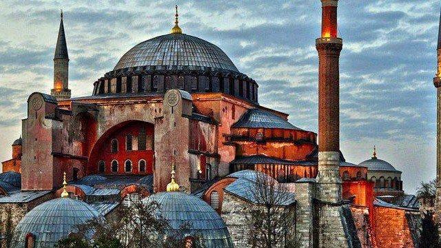 İstanbul Dersi Müfredata Eklenecek…!