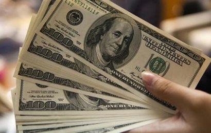 Brunson Serbest Kaldı; Dolar/TL Sert Yükseldi