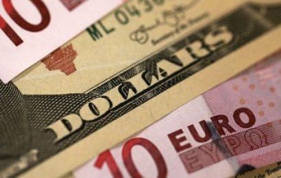 Dolar/TL 6,84'ü gördü:Döviz Kurları Yükselmeye Devam Ediyor…!