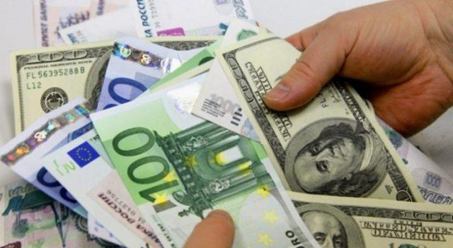 Dolar ve Euro Haftaya Hareketli Başladı…!