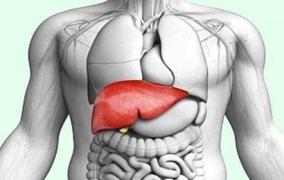 Karaciğer Enzimleri Neden Yükselir? Tehlikeli Midir?