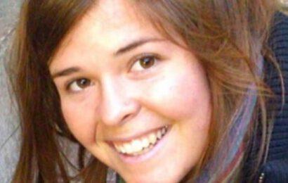 IŞİD (DEAŞ) Tarafından Kaçırılan Kayla Mueller Kimdir?