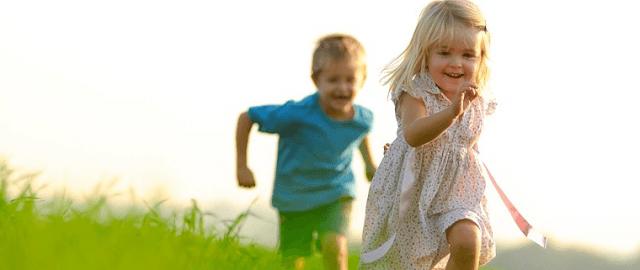Çocuklarımıza Sahip Çıkalım… Anne Babalar Okuyun!