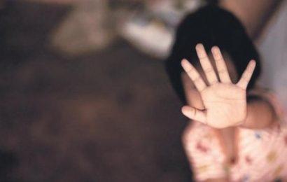 Kan Donduran Dava! Öz Kızından 6 Çocuk Sahibi Olan Sapık Tecavüzle Suçlanıyor