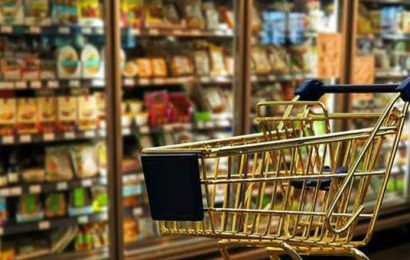 Marketler Bizi Kazıklıyor Mu ?