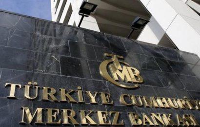 AKP Seçim Kaynağı İçin Gözünü Merkez Bankasına Dikti
