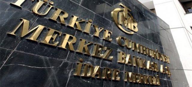 Merkez Bankası Yönetmenliği Kaldırıldı Oyun Üstüne Oyun
