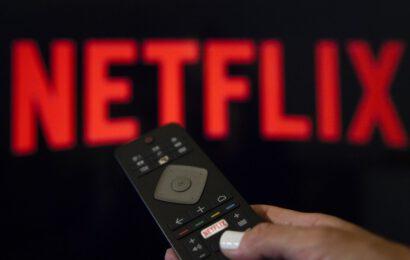 İtalya'da Netflix'e Soruşturma Açıldı