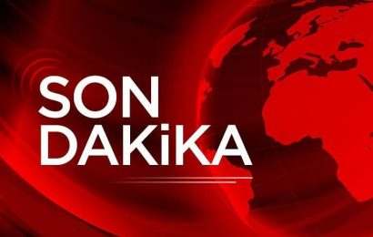 Mardin'de Eğitime 2 Gün Ara Verildi!