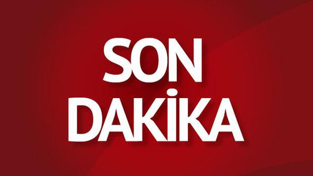 Son Dakika CHP-İYİ Parti İşbirliğine Bahçeli ve AKP'den İlk Tepki…!