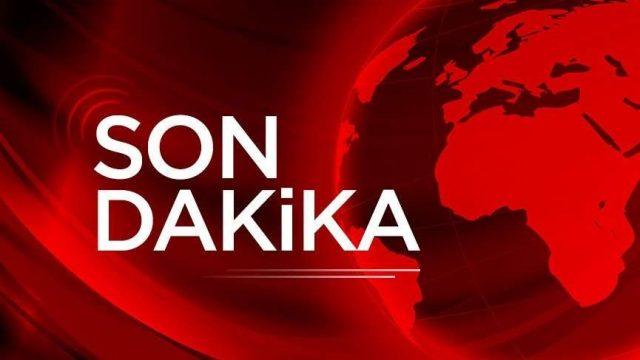 Son Dakika Uyarısı! İstanbul Dikkat, Sel Yıldırım, Dolu… Meteoroloji O Bölgeleri Uyardı…!