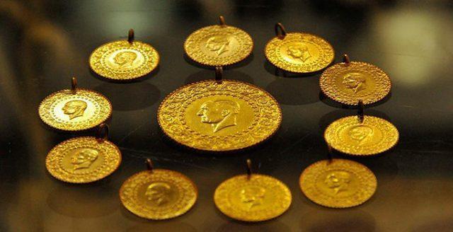 Gram Altın 200 Lirayı Bulabilir…!