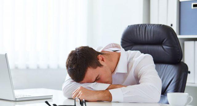 Uyku Apnesi Nedir? Nasıl Tedavi Edilir?