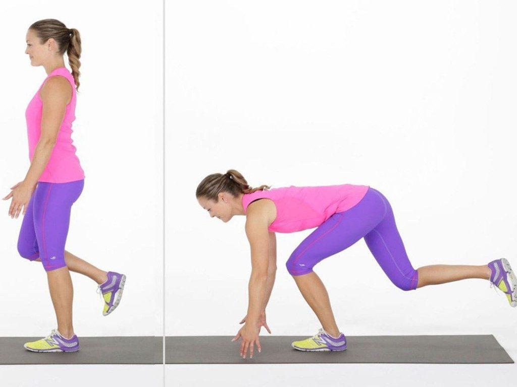 Evde egzersiz hareketleri resimli ile Etiketlenen Konular