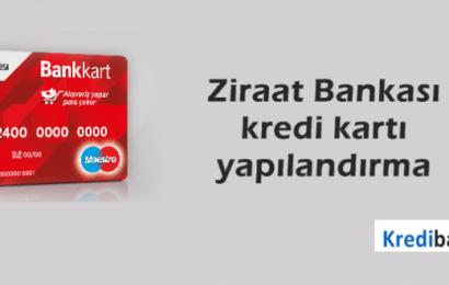 Erdoğan'ın Seçim Rüşveti: Elektrik Bedava,Kredi Kartı Borçları Batık, Ziraat'e havale